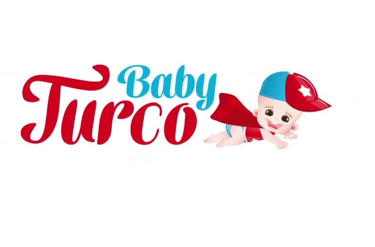 baby-turco.jpg