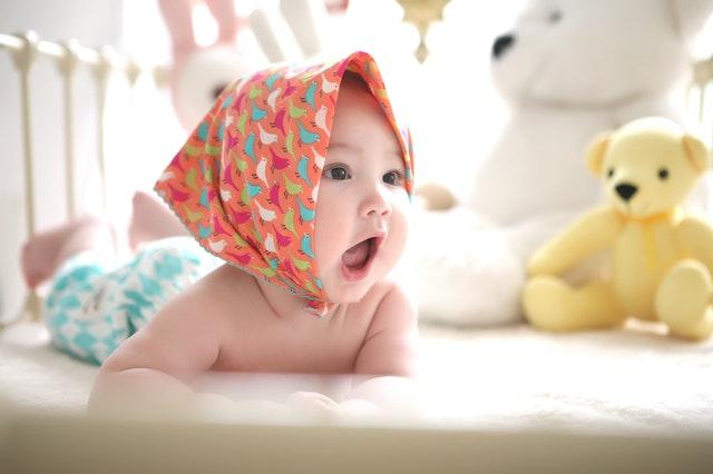 bebek-agiz.jpg