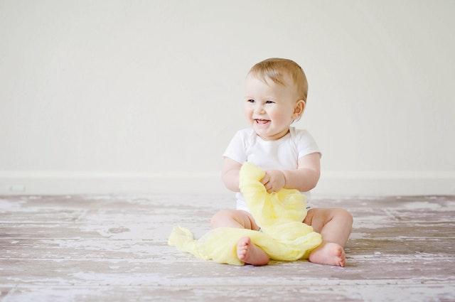 bebek-oturma.jpg