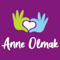 www.anneolmak.com